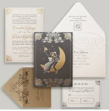 Backyard Wedding Invitations Cecistyle C R U0027s Hamptons Backyard Wedding