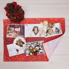 personalized christmas gifts 2016 christmas present ideas