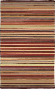 24 best southwest rugs images on pinterest southwest rugs area