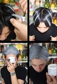 Jual Pomade Murah Kediri mengenai produk pomade suavecito hair clay wax 7 warna