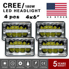 peterbilt dash warning lights front car truck light bulbs for peterbilt 379 ebay