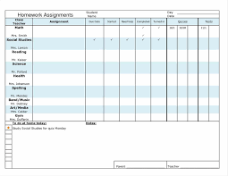 Excel Spreadsheet Expenses Templates For Expenses Expense Tracking Spreadsheet Template Excel