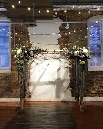 knoxville florists jackson terminal wedding venue knoxville tn knoxville wedding