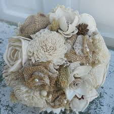 country wedding bouquets shop country flower bouquets on wanelo