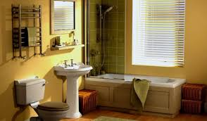 shower jacuzzi bathtub and shower combo 47 bathroom ideas with full size of shower jacuzzi bathtub and shower combo 47 bathroom ideas with jetted bathtub