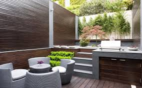 Wonderful Stunning Landscape Design Ideas For Your Small - Small backyard design