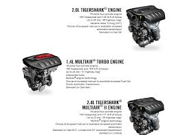 1 4 l turbo dodge dart update1 2014 dodge dart is low and wide engines eager for