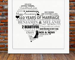 10 year wedding anniversary gifts 10 wedding anniversary gifts tbrb info tbrb info