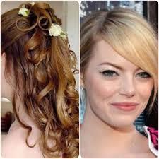 new hairstyle of ladies party hairstyles step by step 2016 stylo planet