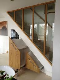 schrank unter treppe unter treppe idee home design ideen