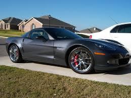chrome corvette wheels c6 corvette 2005 2013 spyder chrome wheel set 18x9 5 19x12
