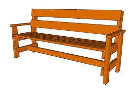 bench gripping hinged bench seat plans inviting window bench