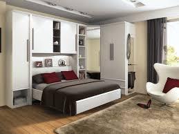 chambre pont chambre a coucher avec pont de lit inspirations avec meubles en