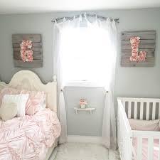 little flower bedroom ideas house design ideas
