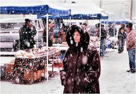 winter farmers markets in maine the sunriseguide