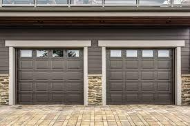 Overhead Door Of Sioux Falls Garage Door Repairs