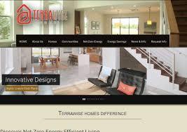 terrawise homes u2013 ptc computer solutions blog