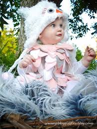 Cutest Infant Halloween Costumes 15 Cute Kids Halloween Costumes Images