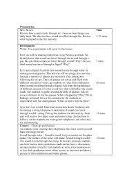 Louisiana how does sound travel images Grade 4 science sound unit jpg