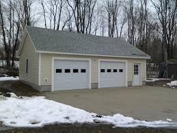 100 detached car garage detached garage designs home plans