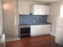 126 n prince st 5 for rent lancaster pa trulia