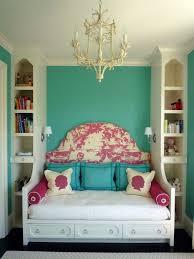 Best COLOR Teal Home Decor Images On Pinterest Home Live - Teal bedrooms designs