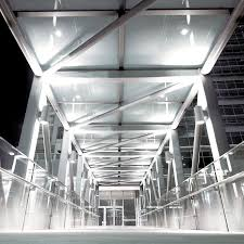 Wac Pendant Lighting Contemporary Pendant Lights Track Lighting Fixtures Wac
