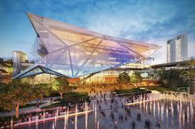 sydney international convention exhibition u0026 entertainment