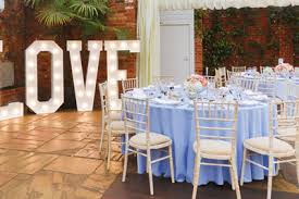 bright settings table linen rental table linen hire at affordable prices linen hire london