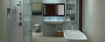Bathworks Showrooms Bathroom Fixtures Ottawa