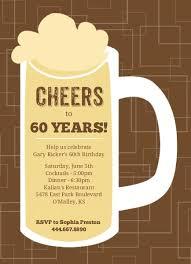 60 year birthday cheap 60th birthday invitations invite shop birthday invitations