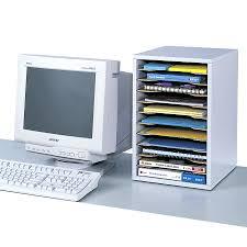 vertical wallpaper hd desktop vertical desk desktop organizer uk wallpaper hd italiapost info
