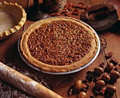 colonial williamsburg to sell thanksgiving pies the virginia gazette