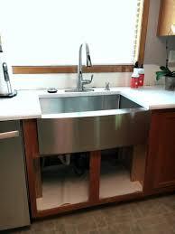 moen kitchen faucet warranty new moen kitchen faucet warranty kitchensio