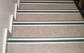 Nautical Home Decor Canada Architectural Stair Nosings Safety Step Canada