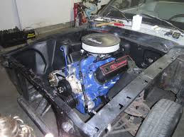 Rhino Bed Liner Cost Line X Or Rhino Liner Inside Engine Compartment And Undercoating