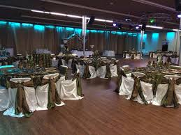 reception halls in san antonio exclusive reception equinceanera