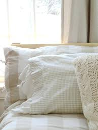 reading bed pillow pillow for reading in bed design bed rest pillow reading pillow for