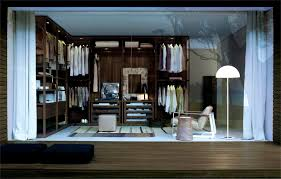 bathroom knockout design modern systems ideas wardrobe good