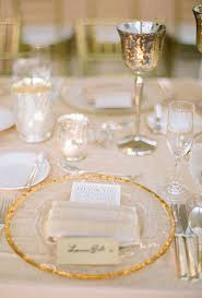wedding plate settings studiowed nashville wedding etiquette place setting