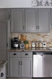 is behr marquee paint for kitchen cabinets the best paint for kitchen cabinets 8 cabinet