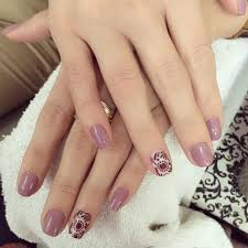nail polish long nails acrylic designs awesome designer nail