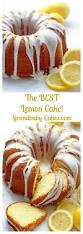 best 25 lemon cakes ideas on pinterest easy lemon cake lemon