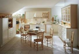 french country kitchen with white cabinets country kitchen white farmhouse sink built in stoves rustic cabinets