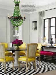 Color Home Decor 219 Best Dining Room Ideas Images On Pinterest Dining Room