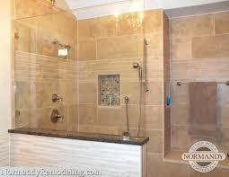 small bathroom designs with walk in shower best solutions of walk in shower ideas for small bathrooms walk