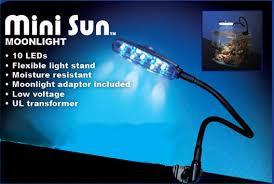 Aquarium Led Lighting Fixtures Led Lighting Fixtures Home Improvement Ideas