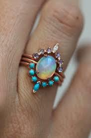 turquoise opal earrings best 25 etsy jewelry ideas on pinterest ring necklace jewelry
