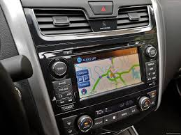 Home Design Software Mac Os X Nissan Altima Sedan 2013 Pictures Information U0026 Specs