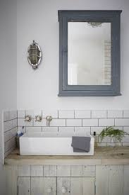Bathroom Tile Backsplashes - Tile backsplash bathroom